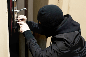 mul-t-lock、鍵サイズ、シリンダーサイズ